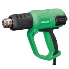 Промышленный фен Hikoki (Hitachi) RH650V