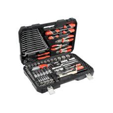 Универсальный набор инструментов RockForce RF-41082-5 PREMIUM (114 предметов)