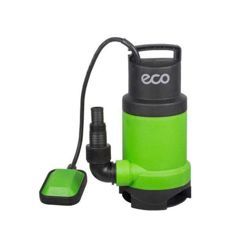 Дренажный насос ECO DP-752