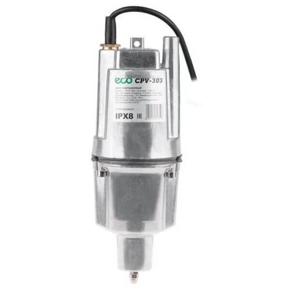 Скважинный насос ECO CPV-303