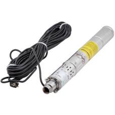 Скважинный насос ECO DWS-37