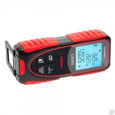 Лазерный дальномер ADA Instruments Cosmo 50