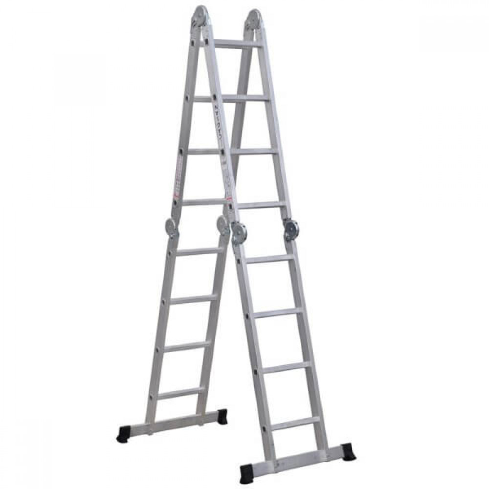 Лестница-трансформер Cagsan AK016
