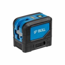 Лазерный нивелир Bull LL 2301 P